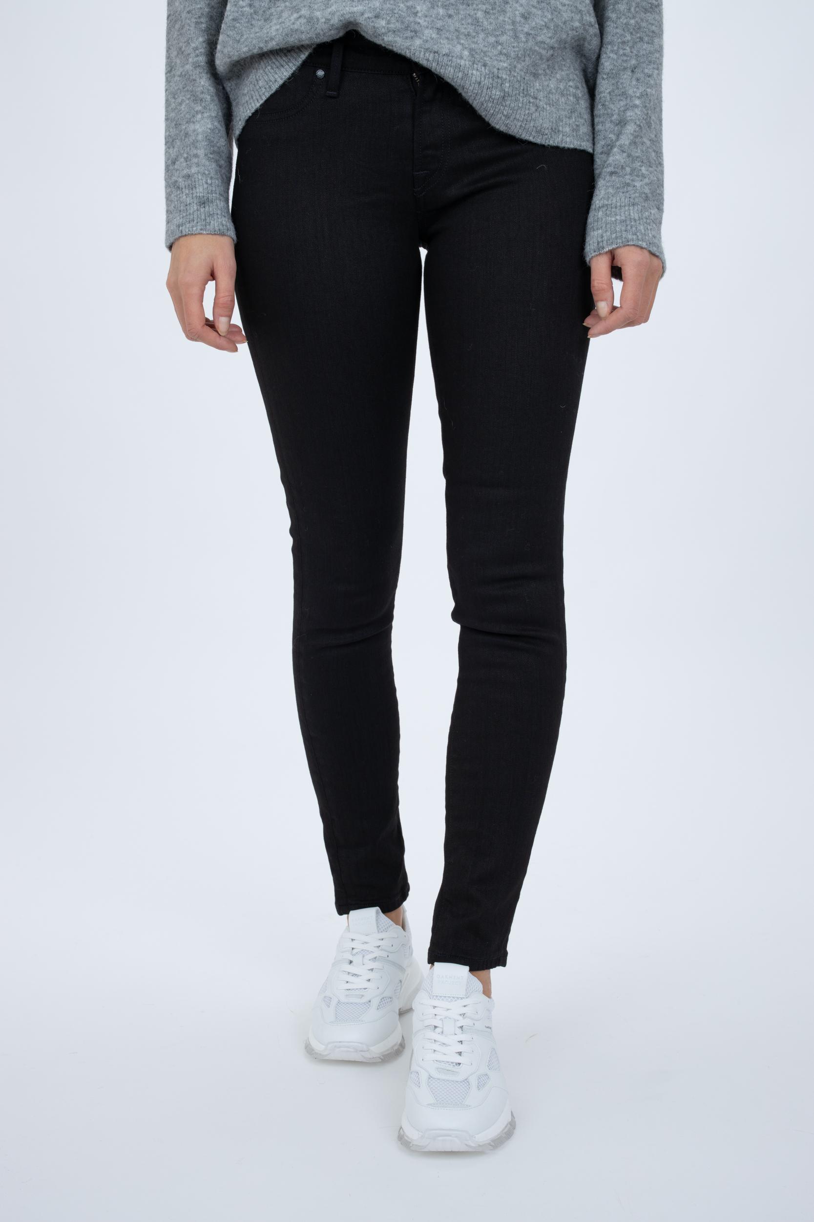 Jeans Spray B30