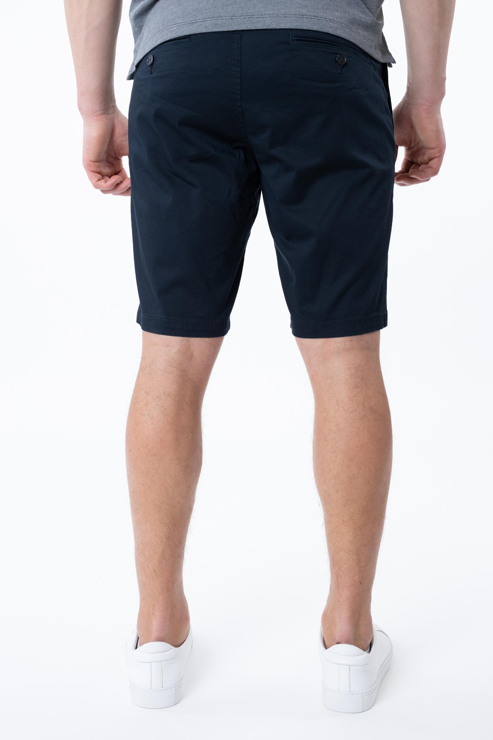 Shorts MApristu SH