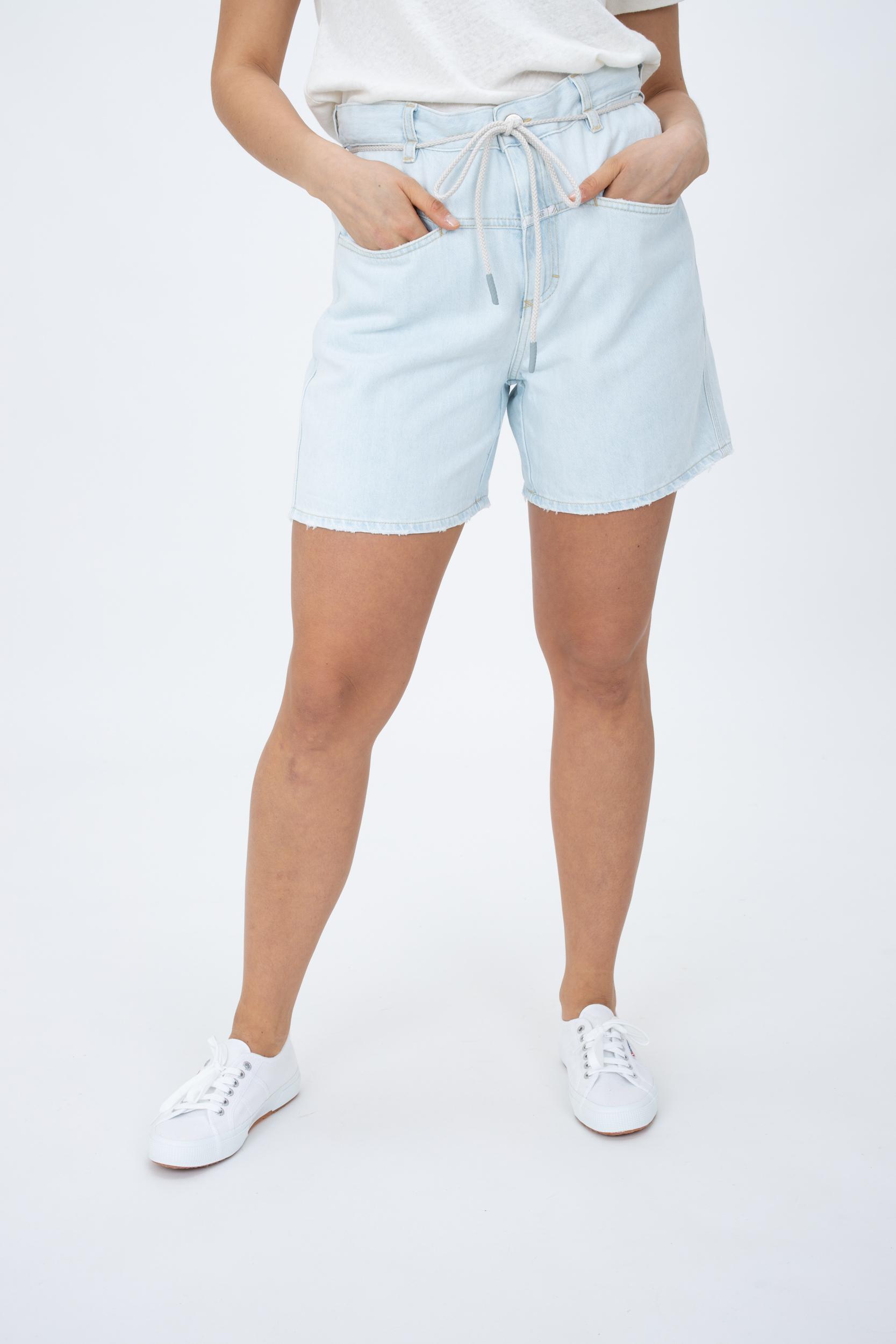 Shorts Airi