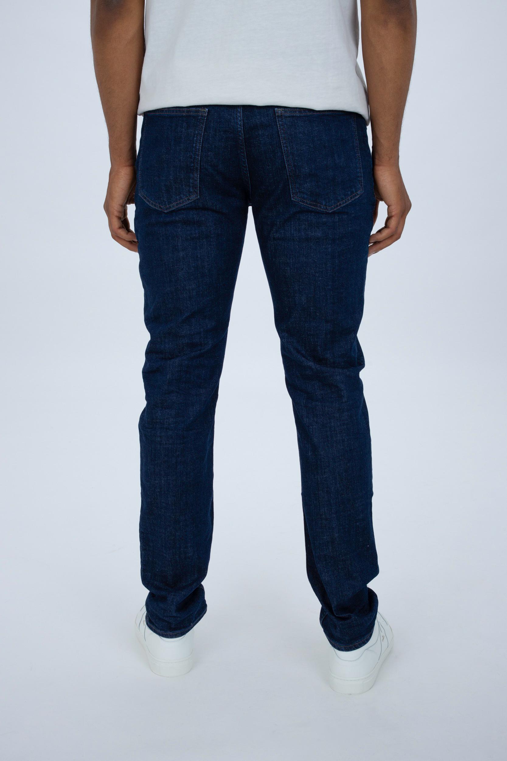 Jeans Unity Slim
