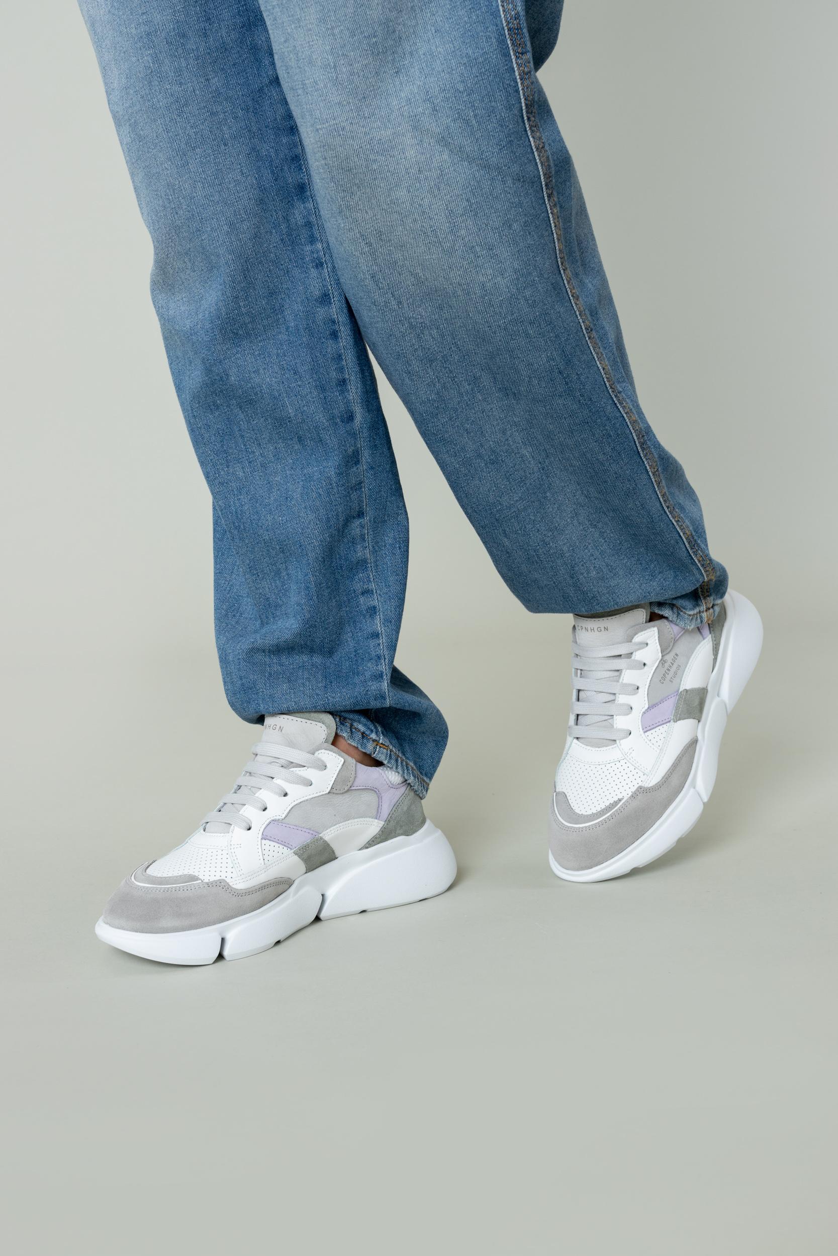 Sneaker CPH555