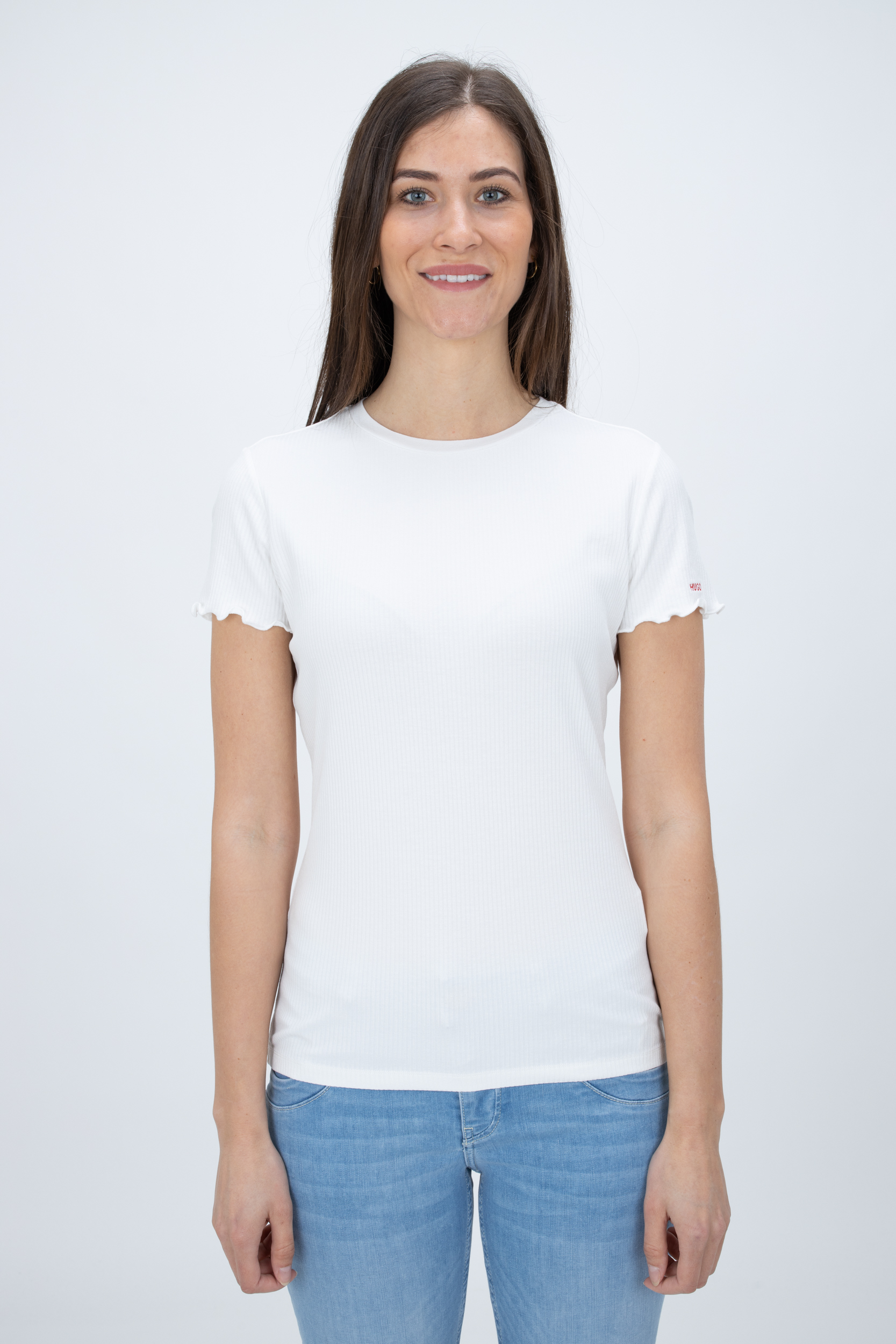 T-Shirt Dimarella