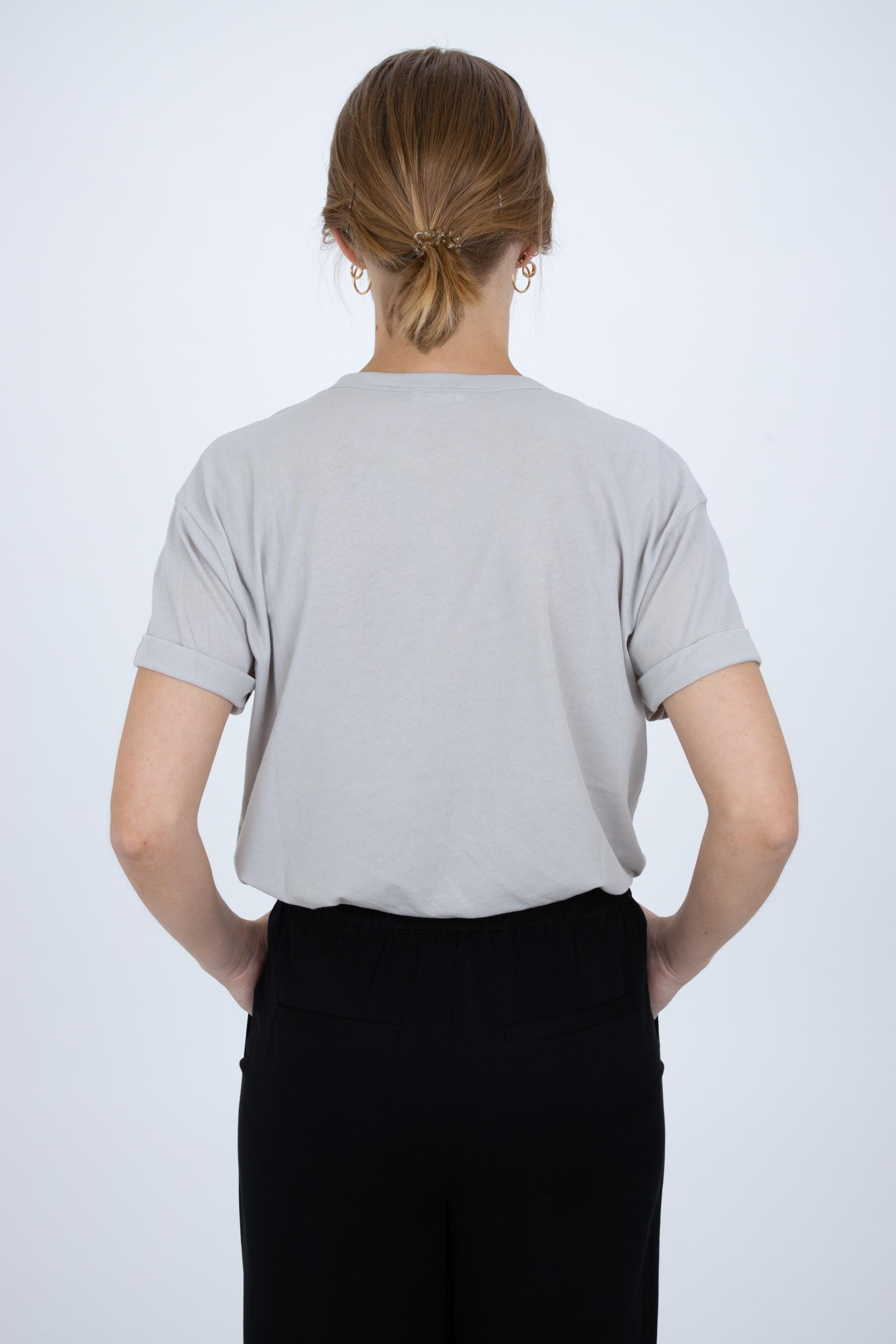 Basic T-Shirt Larima