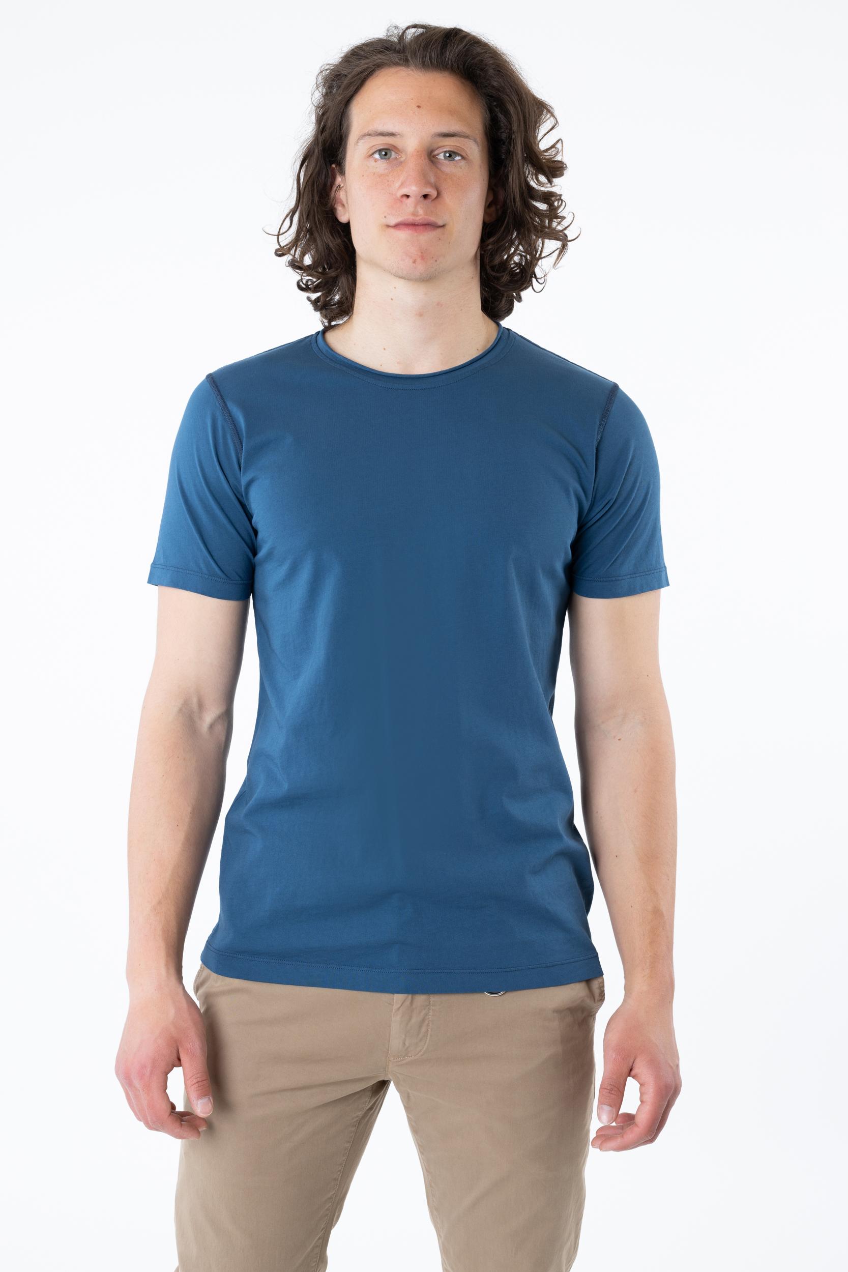 T-Shirt Sean Raw