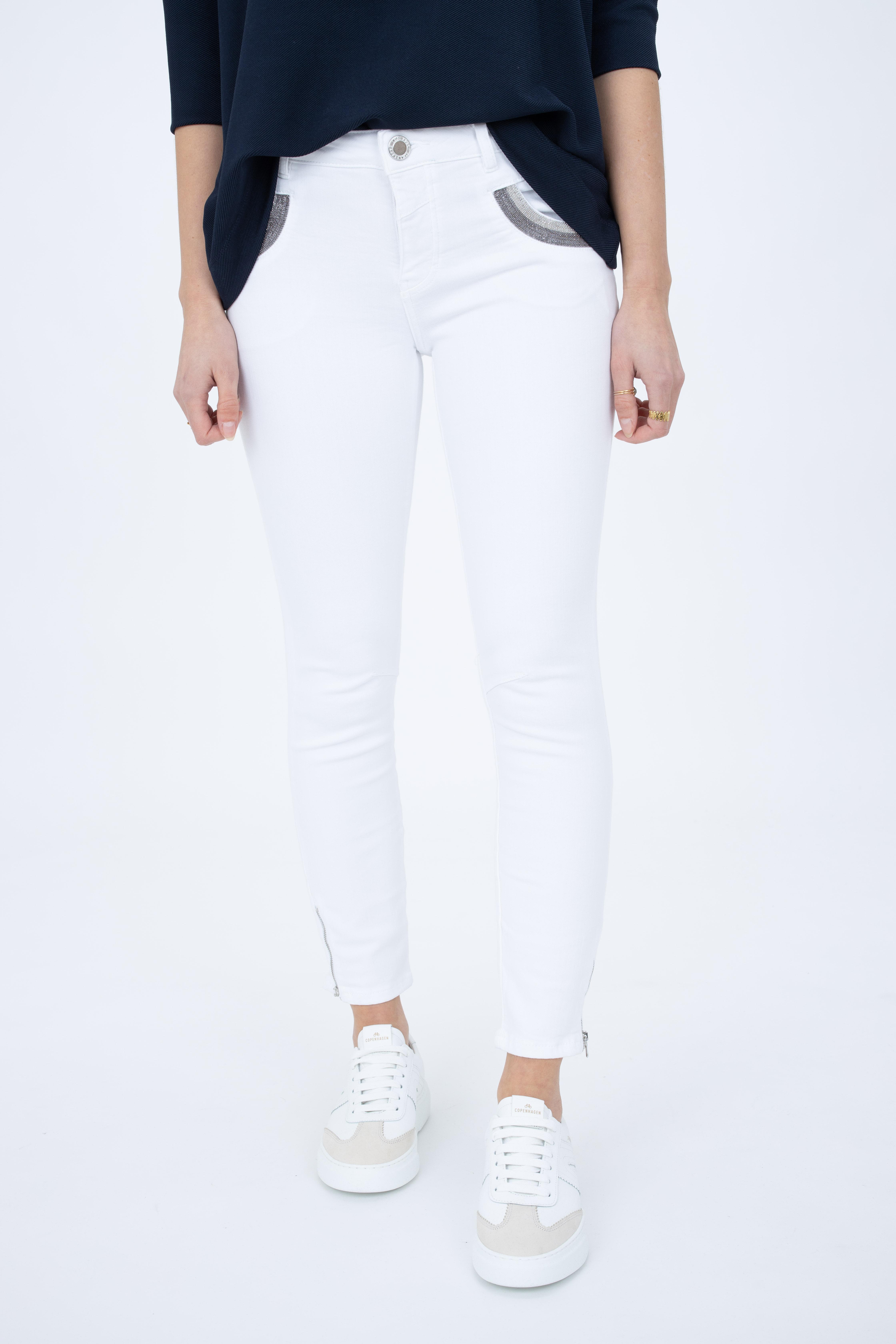 Jeans Naomi Shade