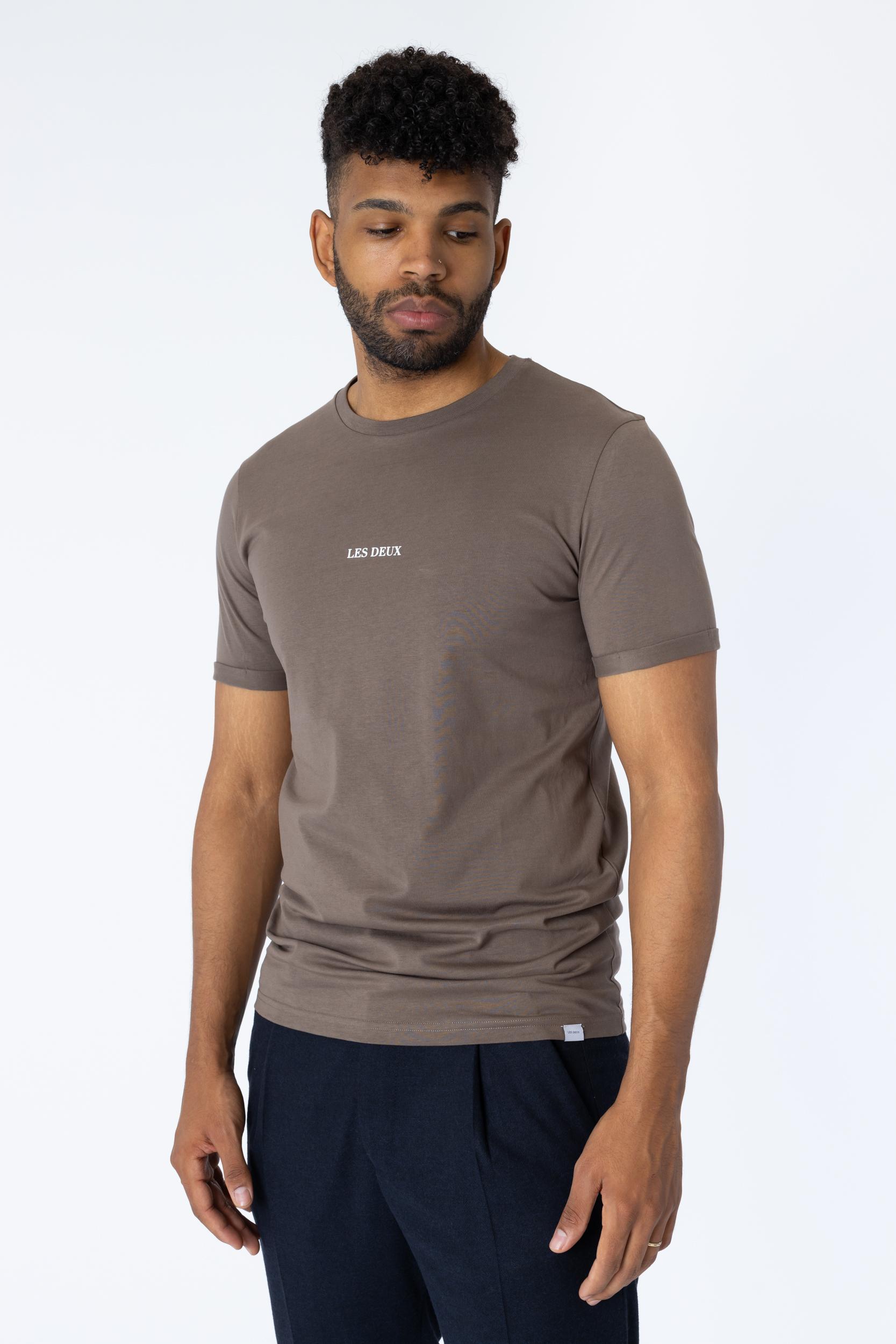 T-Shirt Lens