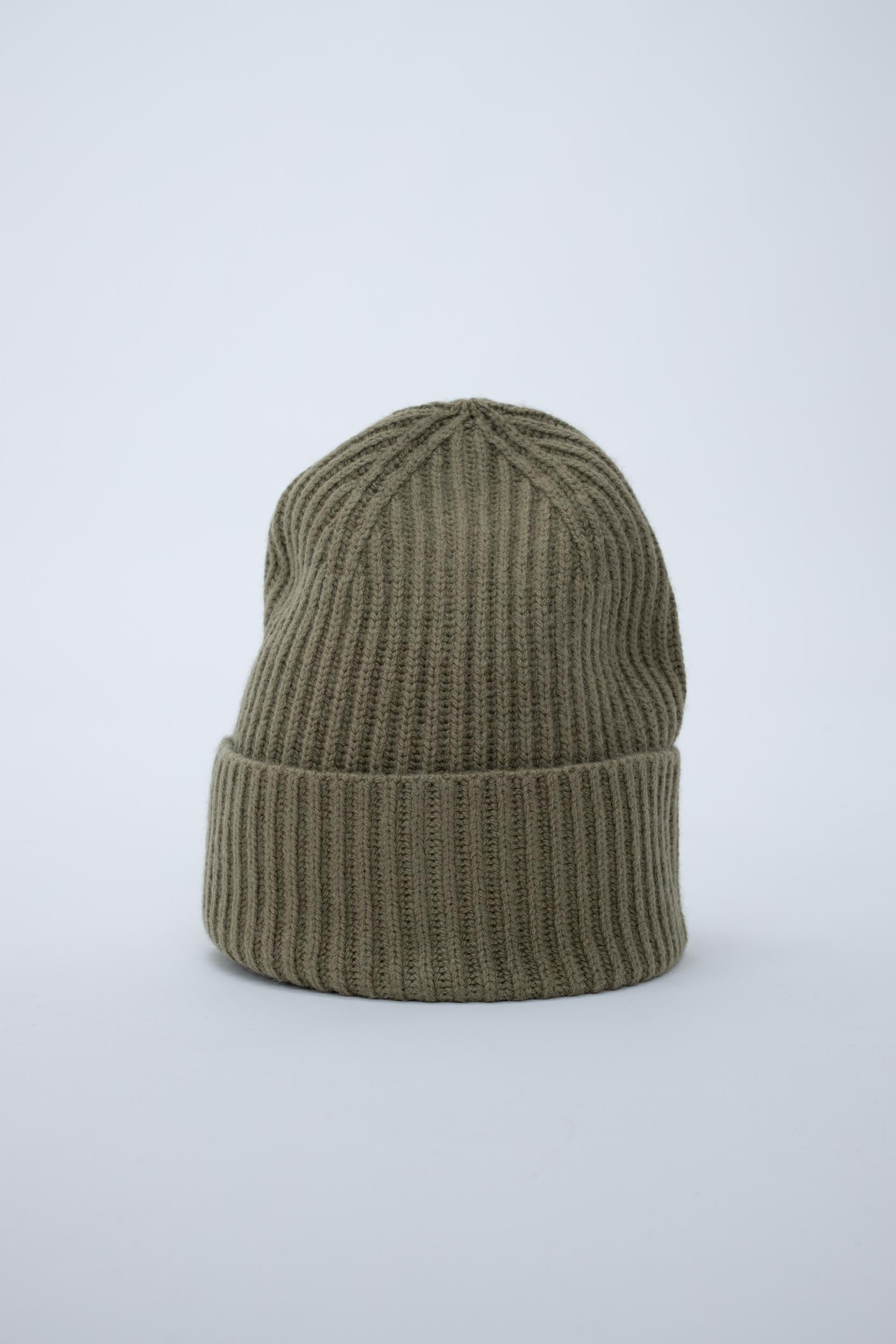 Mütze Beky