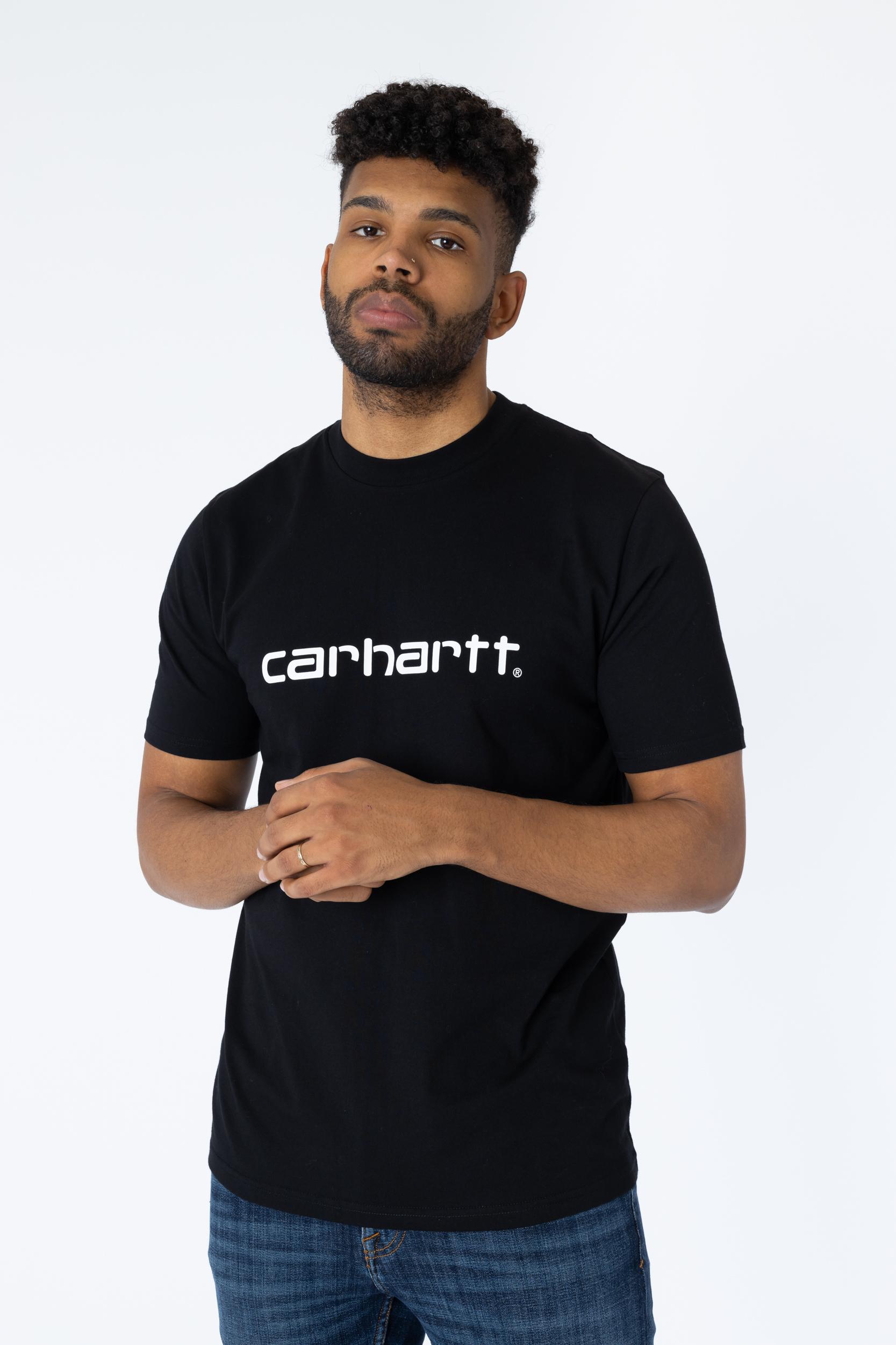 T-Shirt Script