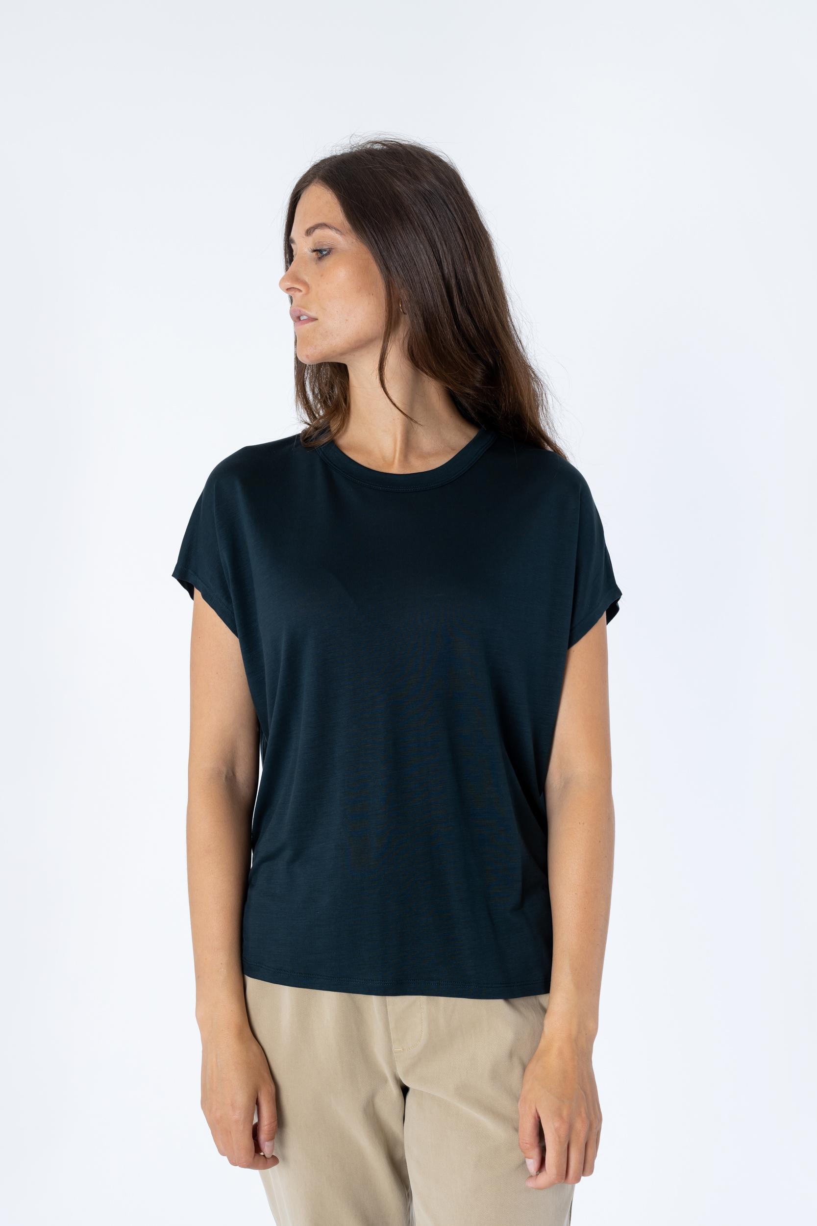 Shirt Kanja