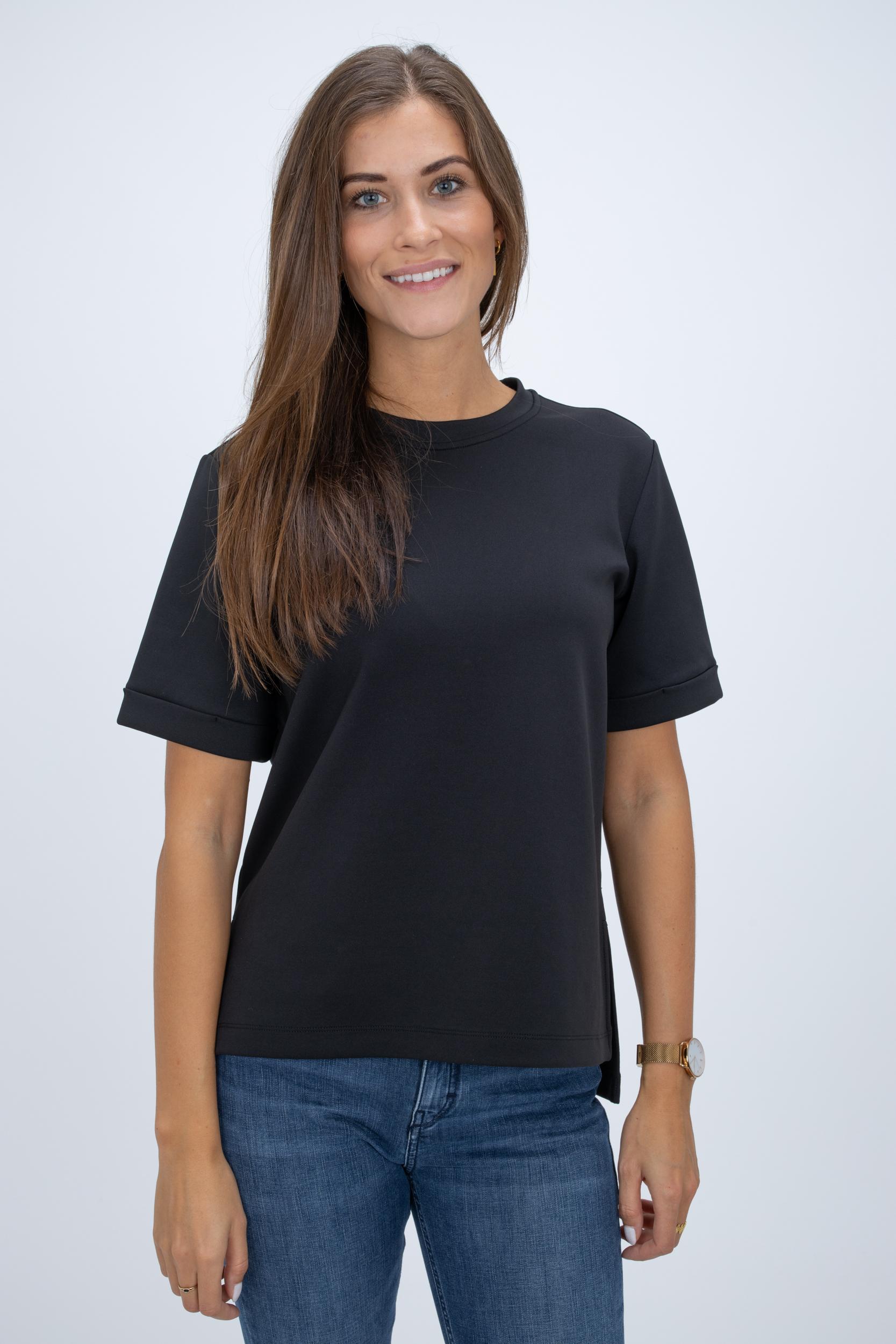 Shirt Uberta
