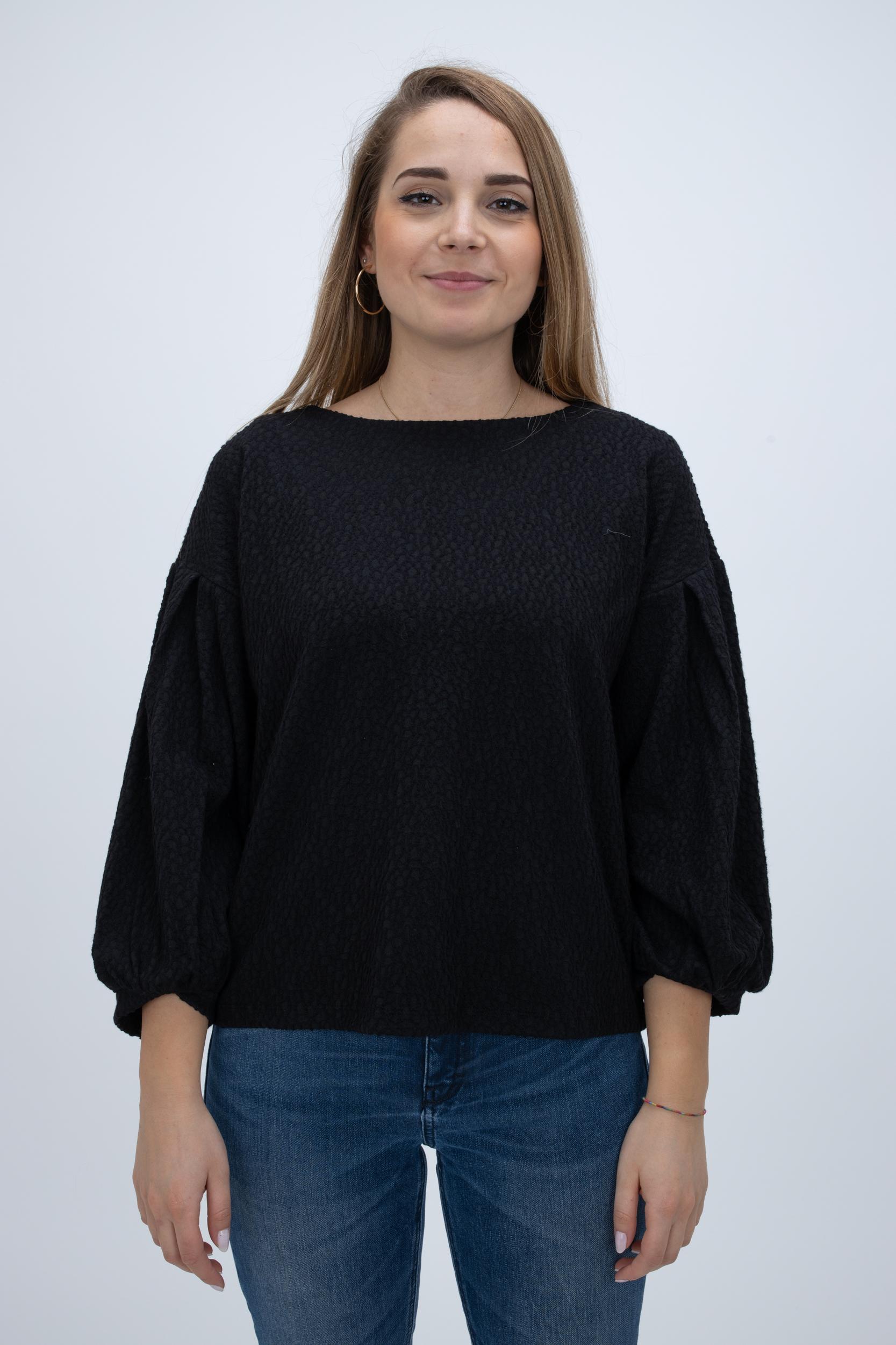 Shirt Ulfi