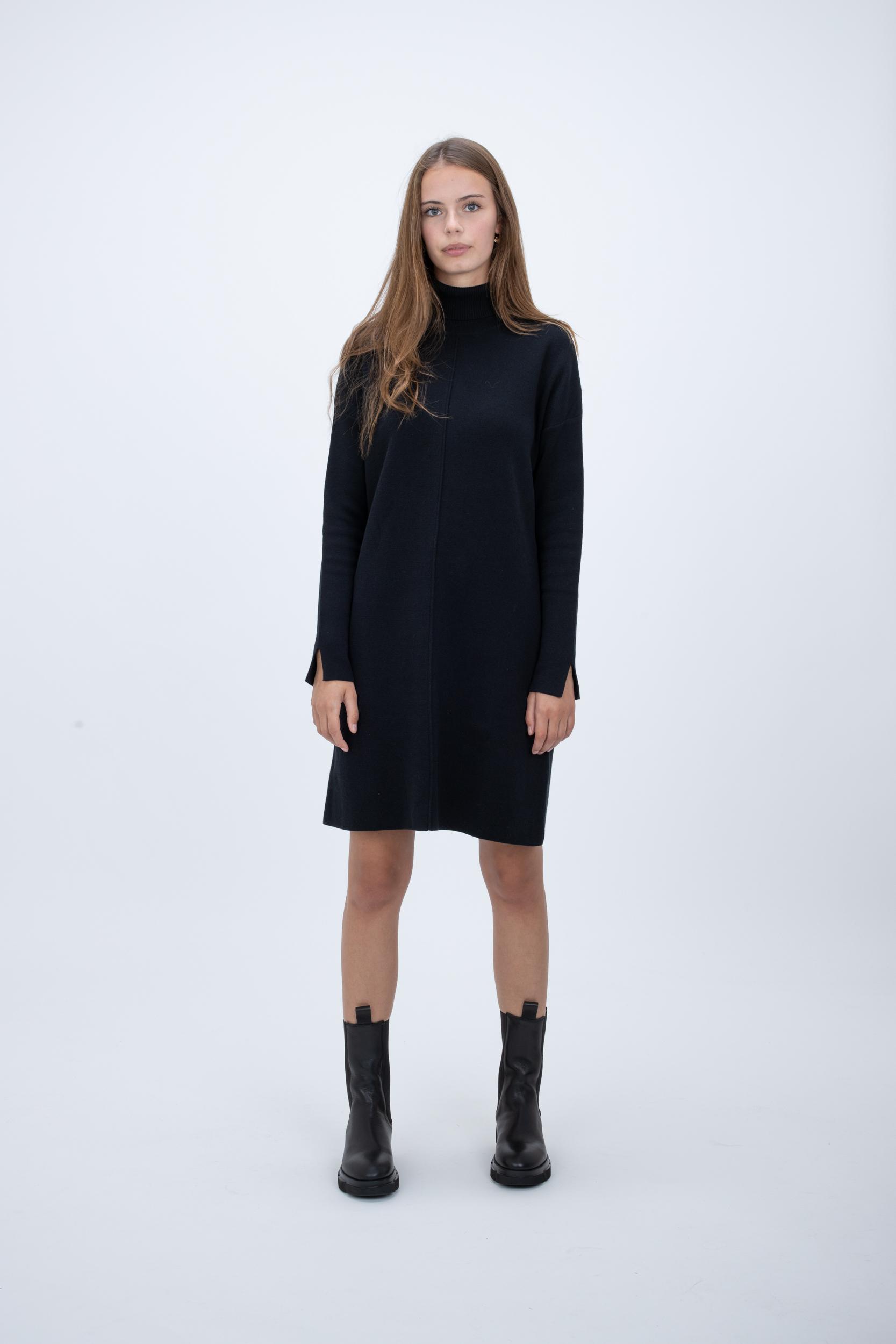 Kleid Siennaa