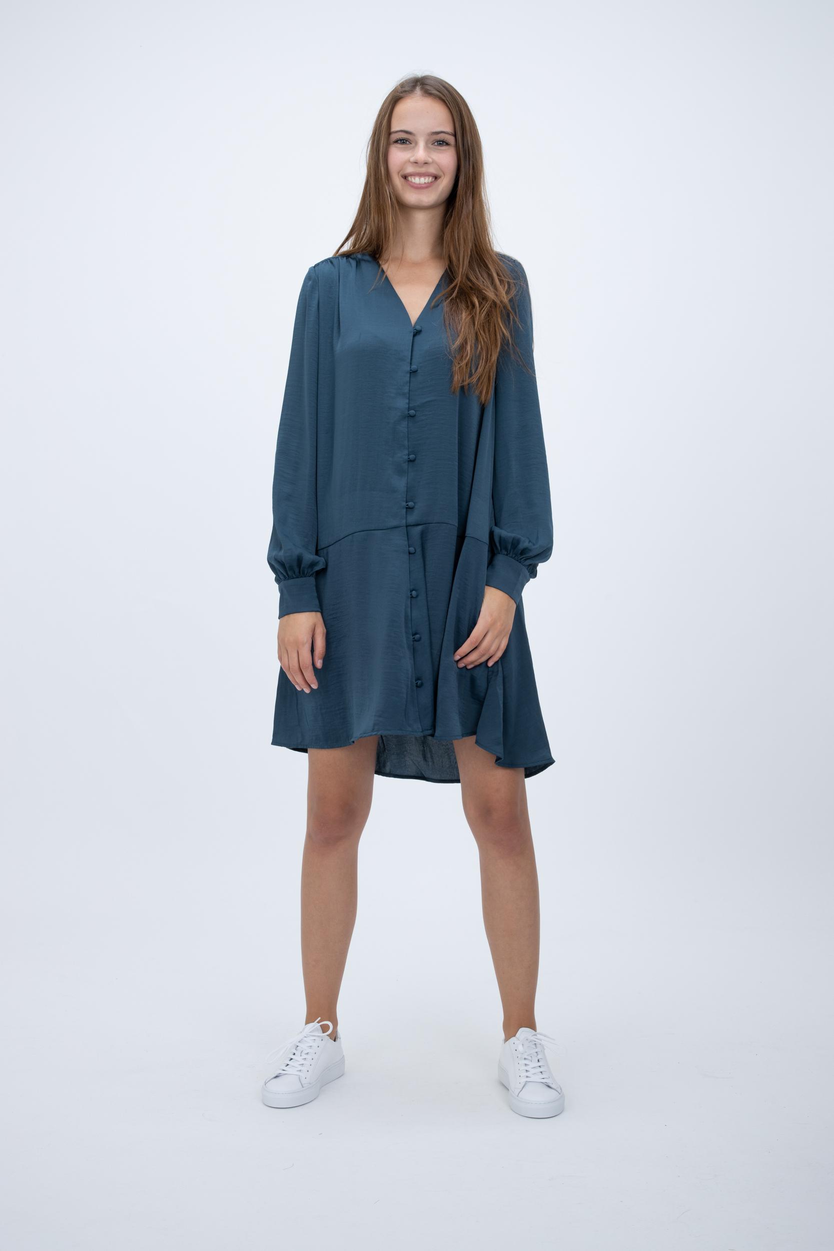 Kleid Jetta